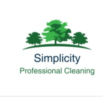 Avatar for Simplicity Professional Cleaning Columbia, MO Thumbtack