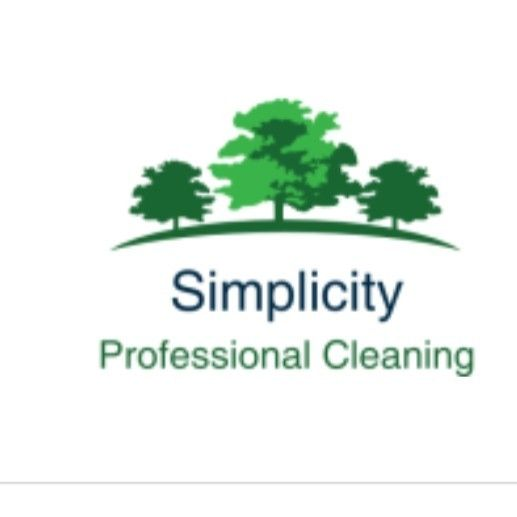 Simplicity Professional Cleaning