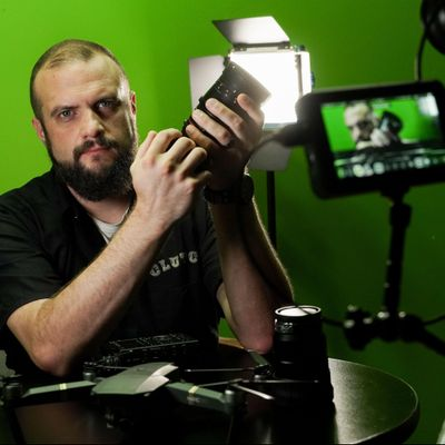 Avatar for Media-77 LLC Akron, OH Thumbtack