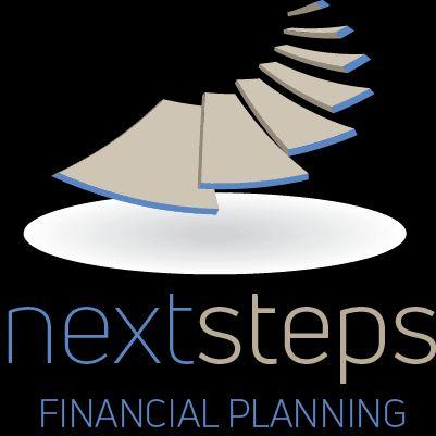 Next Steps Financial Planning, LLC