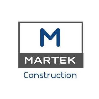 Avatar for MARTEK Roofing Charlotte, NC Thumbtack