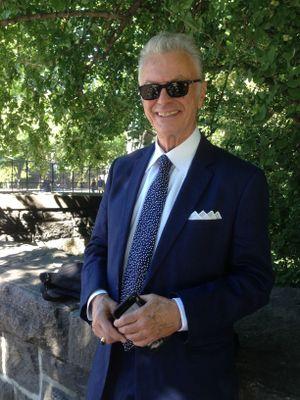 Avatar for Inter Faith Minister New York, NY Thumbtack