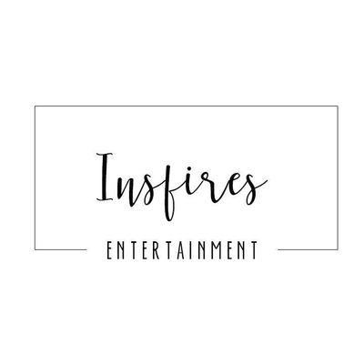 Avatar for Insfires Entertainment Saint Paul, MN Thumbtack