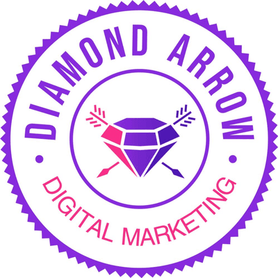 Diamond Arrow Digital Marketing Gilbert, AZ Thumbtack