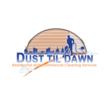 Avatar for Dust Till Dawn Cleaning Service LLC