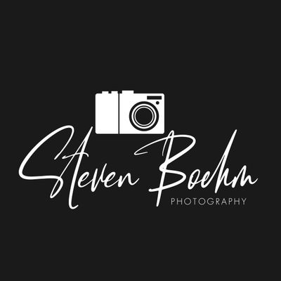 Avatar for Steven Boehm Photography Bolingbrook, IL Thumbtack