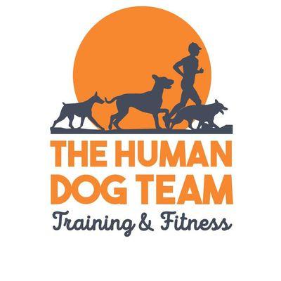 Avatar for The Human Dog Team San Diego, CA Thumbtack
