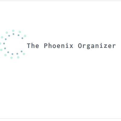 Avatar for The Phoenix Organizer