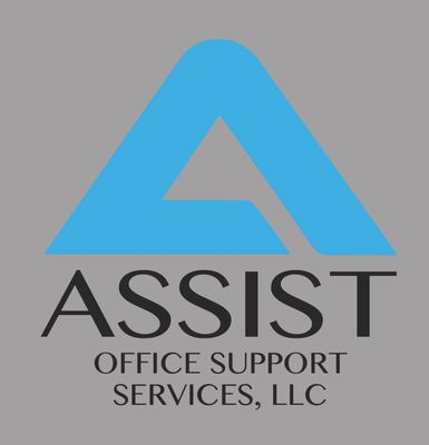 Avatar for ASSIST Office Support Services LLC Brice, OH Thumbtack