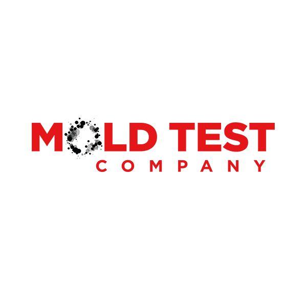 Mold Test Company NJ