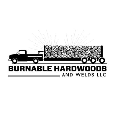 Avatar for Burnable Hardwoods and Welds LLC Davison, MI Thumbtack