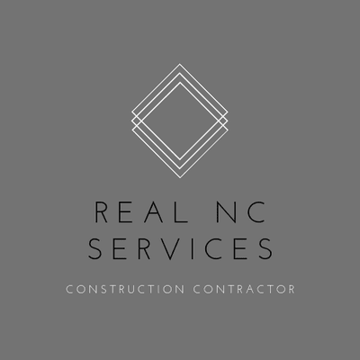 Avatar for Real NC Services
