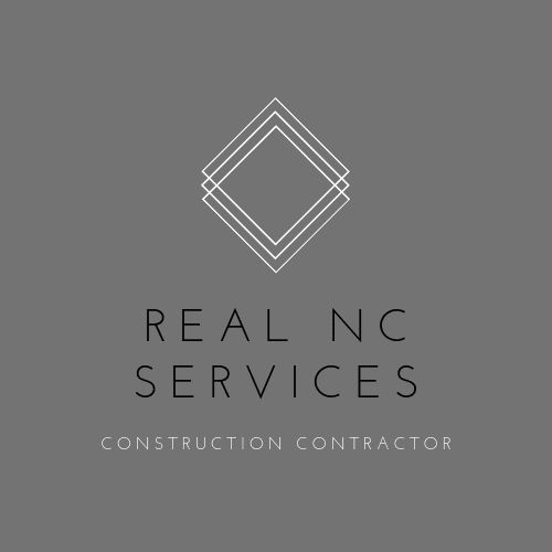 Real NC Services