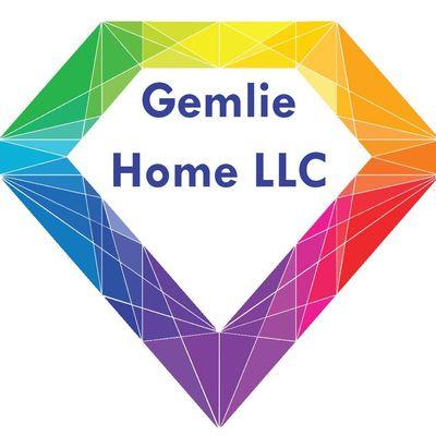 Avatar for Gemlie Home LLC