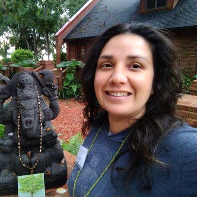 Avatar for Mobile Massage Yoga Meditation Gainesville, FL Thumbtack