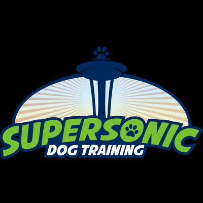 Avatar for Supersonic Dog Training Bellevue, WA Thumbtack