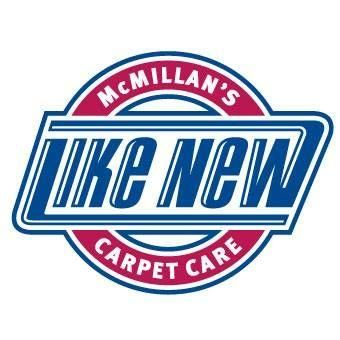Avatar for McMillan's Like New Carpet Care Salem, OR Thumbtack