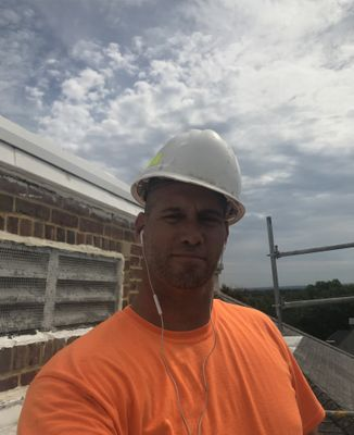 Avatar for Justin's home improvement contractors