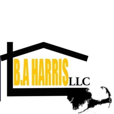 Avatar for B.A Harris seamless gutter sales Marshfield, MA Thumbtack