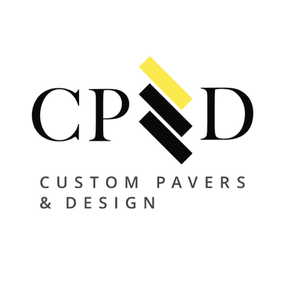 Custom Pavers & Design Mercer Island, WA Thumbtack