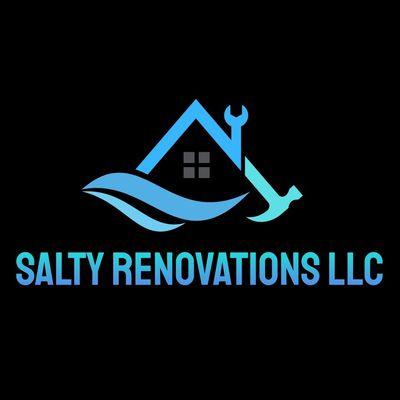 Avatar for Salty Renovations llc