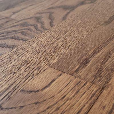 Avatar for Oaktree Hardwood Flooring