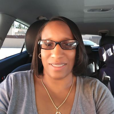 Avatar for April Walker Notary Public, Loan Signing Agent Los Angeles, CA Thumbtack
