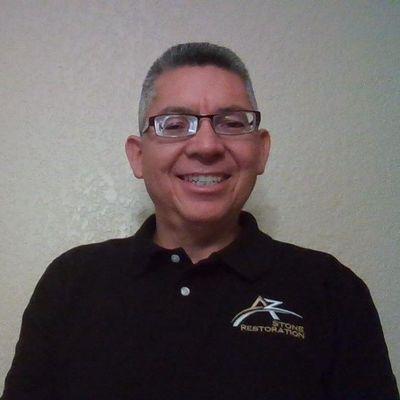 Avatar for Az Stone Restoration LLC. Phoenix, AZ Thumbtack