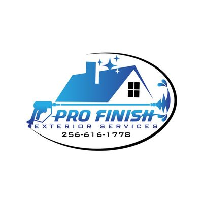 Avatar for Pro Finish Exterior Services