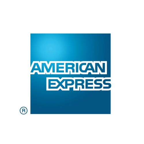Use your American Express card to receive your extra benefits!
