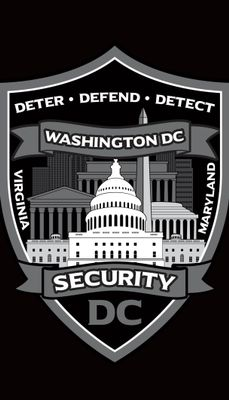 Avatar for DMV Protection LLC Washington, DC Thumbtack