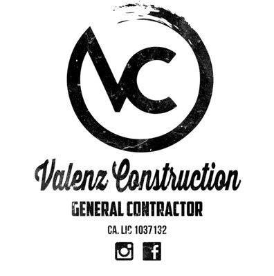 Avatar for Valenz Construction Walnut Creek, CA Thumbtack