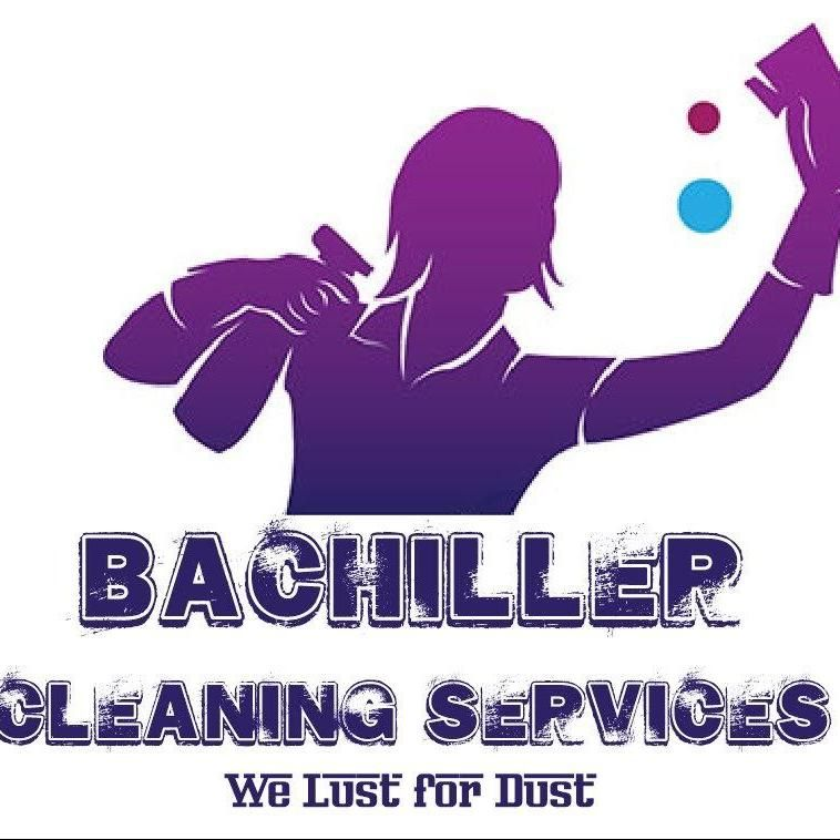 Bachiller cleaning services