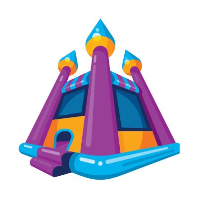 Avatar for The Bounce House Company Saint Charles, MO Thumbtack