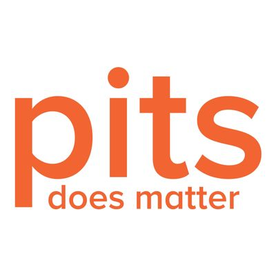 Avatar for PITS Global Data Recovery Services