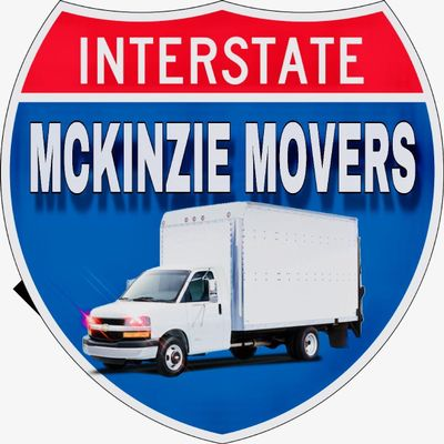Avatar for Interstate Mckinzie Movers Tacoma, WA Thumbtack