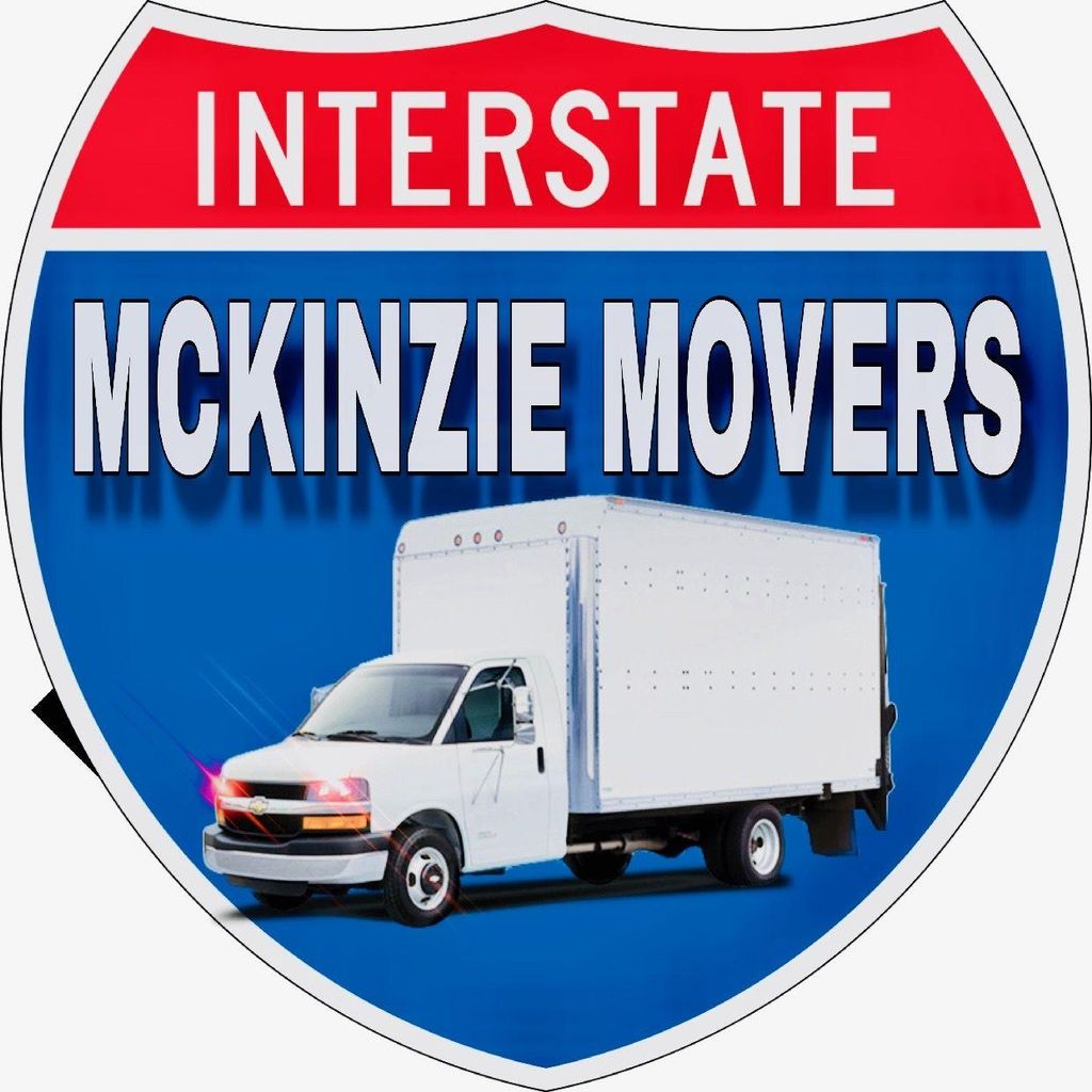 Interstate Mckinzie Movers