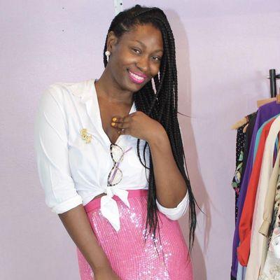 Style & Grace Wardrobe Consulting Oak Park, IL Thumbtack
