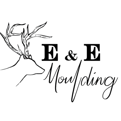 Avatar for E and E Moulding, LLC