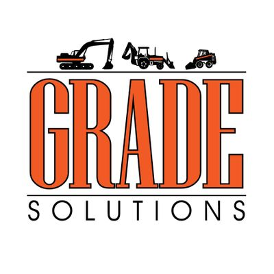 Avatar for Grade Solutions