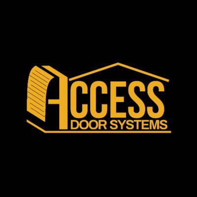 Avatar for Access Door Systems Washington, PA Thumbtack