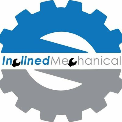 Avatar for Inclined Mechanical Chicago, IL Thumbtack