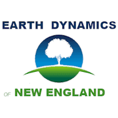 Avatar for Earth Dynamics Of New England
