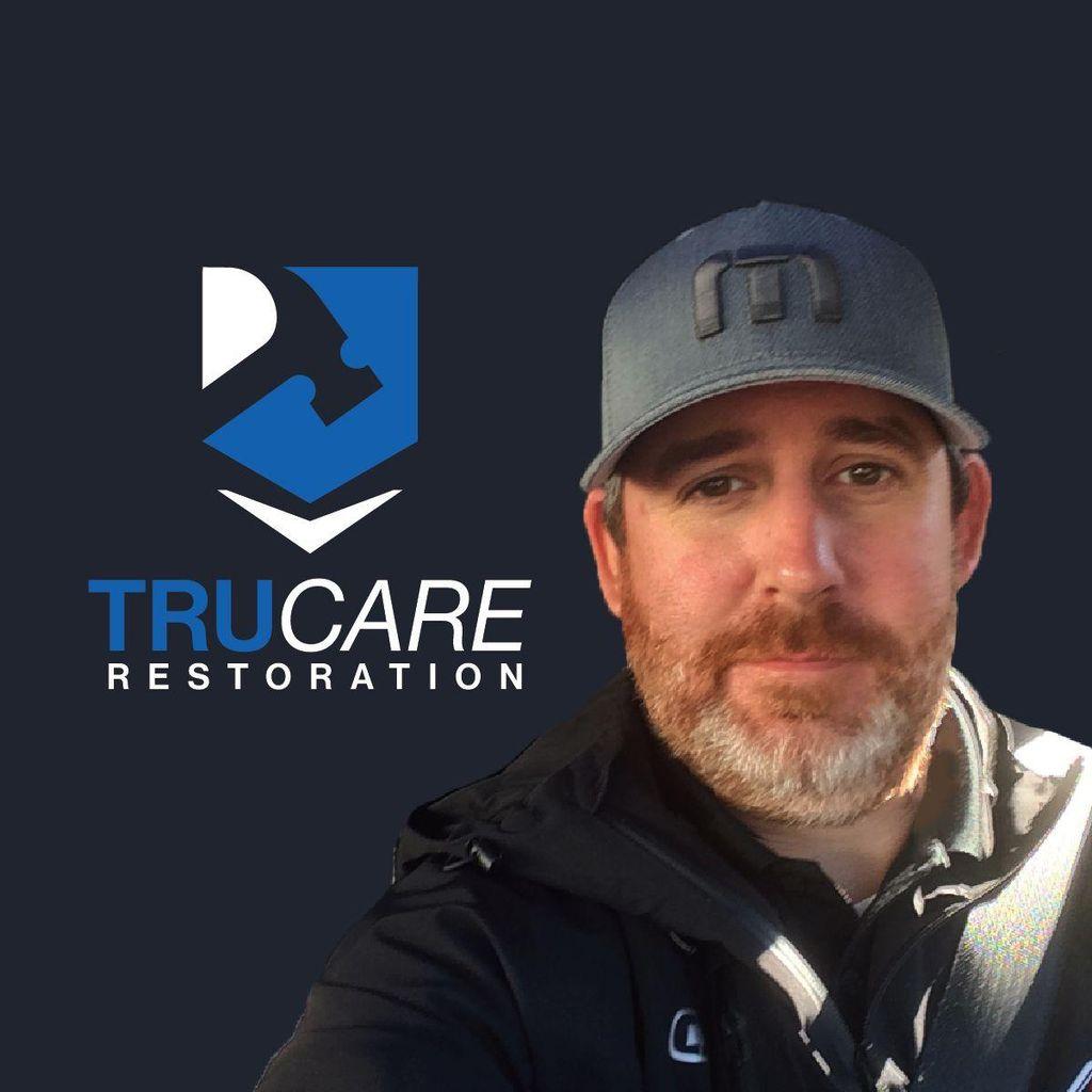 TruCare Restoration