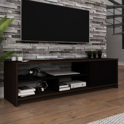 Home Theaters by Sean