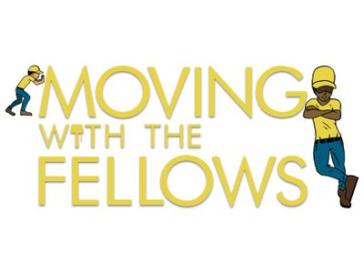 Avatar for movingwiththeFELLOWS