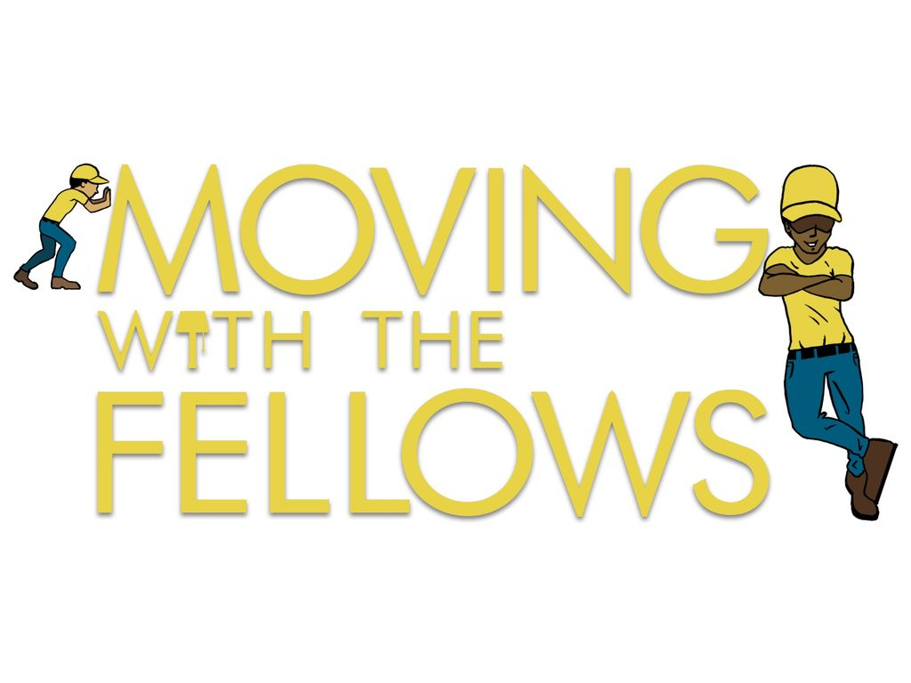 movingwiththeFELLOWS
