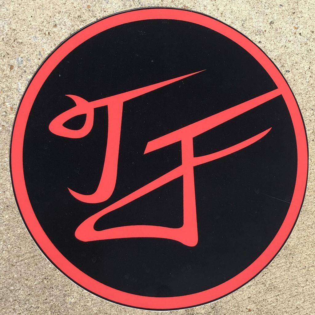 TJ Appliance & HVAC Repairs LLC