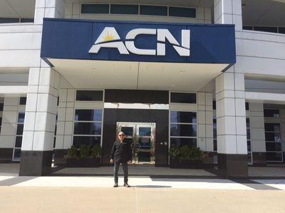 Avatar for ACN/Vivint,Inc Canoga Park, CA Thumbtack