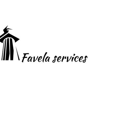 Avatar for favela landscaping services Lafayette, CO Thumbtack